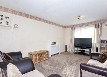 Thumbnail 2 bedroom flat for sale in Elm Farm, Aylesbury