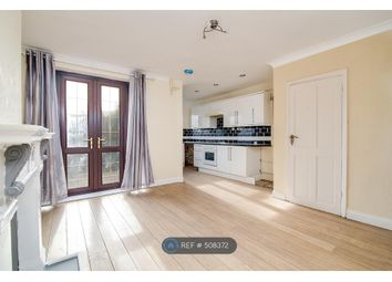 Thumbnail 3 bed terraced house to rent in Princethorpe Road, Birmingham