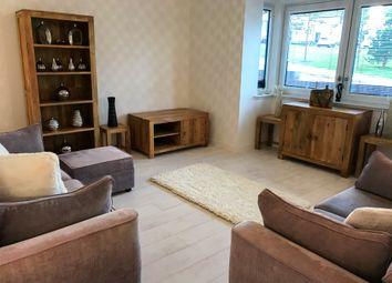 Thumbnail 4 bed detached house to rent in Goodhope Avenue, Bucksburn, Aberdeen