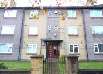 Thumbnail 2 bed flat for sale in Flat 4, Warwick Road, Carlisle, Cumbria