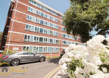 Thumbnail 1 bed flat to rent in Pharamond Court, Willesden Lane