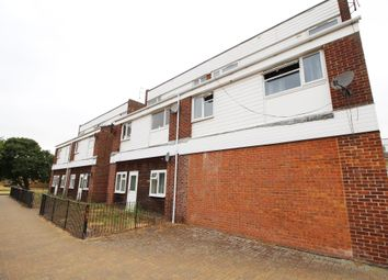 Thumbnail 3 bed maisonette for sale in Centre Point, King's Lynn