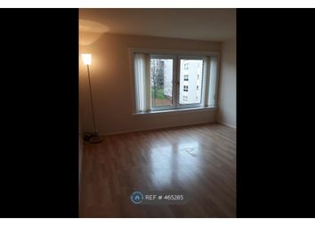 Thumbnail 2 bed flat to rent in Banner Road, Glasgow