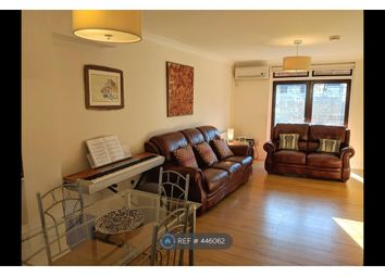 Thumbnail 2 bed terraced house to rent in Romney Close, London