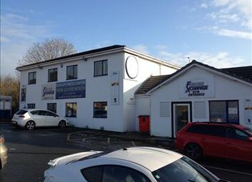 Thumbnail Commercial property for sale in Station Approach, Bolton Road, Atherton