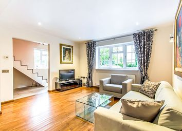 Thumbnail 3 bedroom semi-detached house for sale in Mandeville Drive, St.Albans
