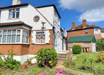 4 bed semi-detached house for sale in Cotman Gardens, Edgware HA8