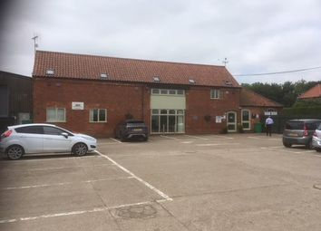 Thumbnail Office to let in Lodge Farm, Longhedge Lane, Orston, Nottingham, Nottinghamshire