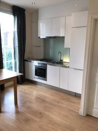 Thumbnail 1 bed flat to rent in King's Cross Road, Bloomsbury/Farringdon, London