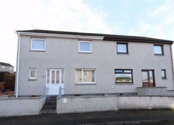 3 bed semi-detached house for sale in Anderson Drive, New Elgin, Moray IV30