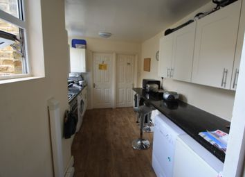 Thumbnail 7 bed terraced house to rent in Balham Hihg Road, Balham