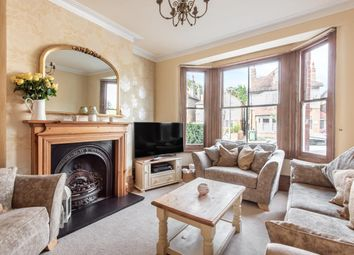 5 bed end terrace house for sale in Tate Road, Sutton SM1