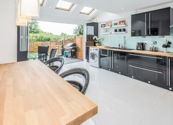 Thumbnail 3 bed terraced house for sale in Cotswold Drive, Stevenage