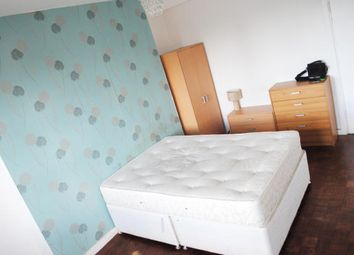 Thumbnail Room to rent in Murray Grove, Shoreditch/Old Street