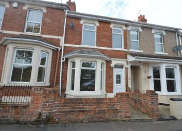 Thumbnail 2 bed property to rent in Savernake Street, Old Town, Swindon