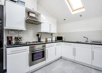 Thumbnail 2 bed flat for sale in Milton Street, Maidstone