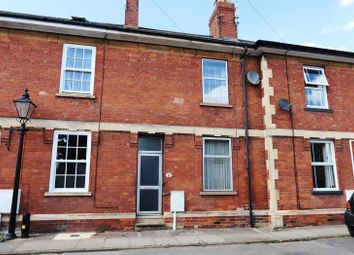 Thumbnail 3 bed town house for sale in Adelaide Street, Stamford