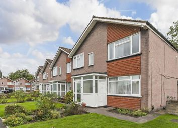 Thumbnail 2 bed flat for sale in Winton Gardens, Edgware