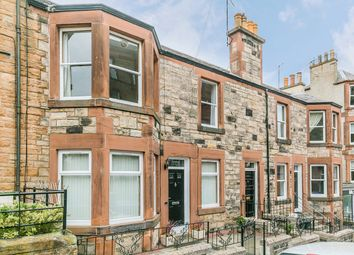 2 bed flat for sale in Abercorn Road, Willowbrae, Edinburgh EH8