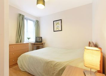 Thumbnail 2 bed flat to rent in Lynbrook Grove, London