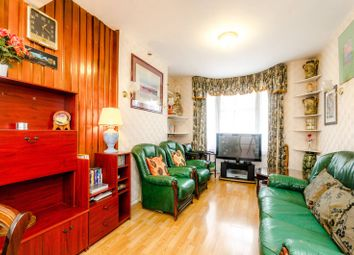 Thumbnail 3 bed property for sale in Meath Road, Stratford
