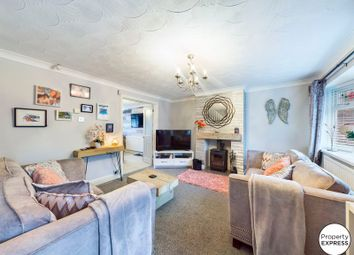 3 bed terraced house for sale in Kirkstall Avenue, Middlesbrough TS3