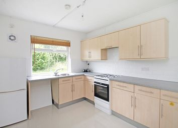 Thumbnail 2 bed flat to rent in Hadleigh Court, High Road