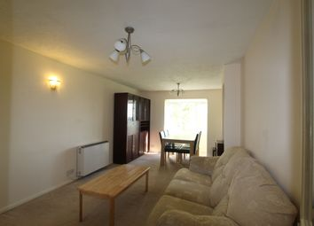 Thumbnail 2 bed duplex to rent in Viewfield Close, Kenton Harrow