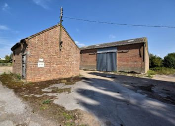 Thumbnail Barn conversion for sale in Chequers Lane, South Lopham, Diss