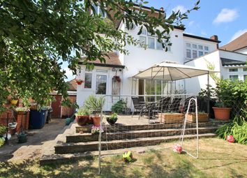 4 bed semi-detached house for sale in Cedar Rise, London N14