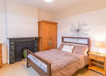 Thumbnail 3 bed shared accommodation to rent in Market Street, Buxton
