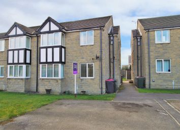 2 bed flat for sale in Pinchfield Lane, Wickersley, Rotherham S66