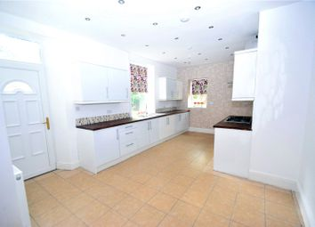 Thumbnail 8 bed semi-detached house for sale in Skipton Road, Keighley, West Yorkshire