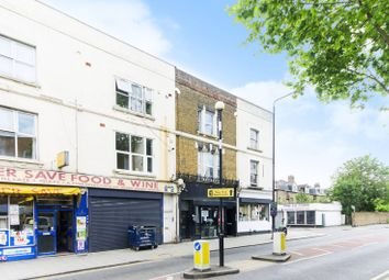 Thumbnail 1 bed flat for sale in Tulse Hill, Brixton