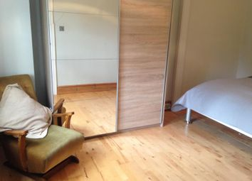 Thumbnail 1 bed flat to rent in 1A Stumperlowe Mansions, Sheffield