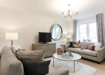Thumbnail 3 bed property for sale in Morley Carr Farm, Allerton Bank, Yarm, North Yorkshire