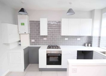 Thumbnail 2 bed end terrace house for sale in Bacup Road, Waterfoot, Rossendale