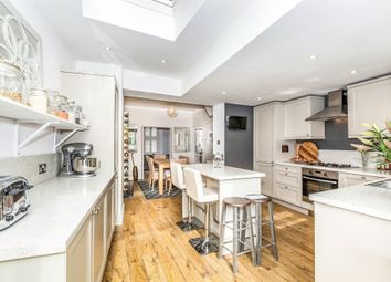 Thumbnail Terraced house for sale in Penhill Road, Cardiff