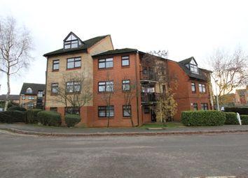 Thumbnail 2 bed flat to rent in Northumberland Court, Duke Street, Banbury, Oxon