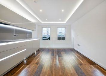 Thumbnail 1 bed flat for sale in Westminster Bridge Road, London