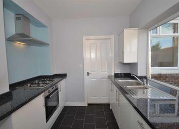Thumbnail 3 bed terraced house to rent in Earsdon Terrace, Ryhope, Sunderland