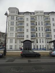 Thumbnail 2 bed flat to rent in Apartment 6, Empress Apartments, Central Promenade, Douglas