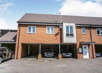 2 bed property for sale in Eleanor Close, Dartford DA1