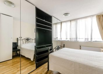 1 bed property to rent in Millman Street, London WC1N