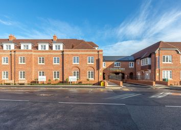 Thumbnail 2 bedroom property for sale in Norwood Court, The Broadway, Amersham