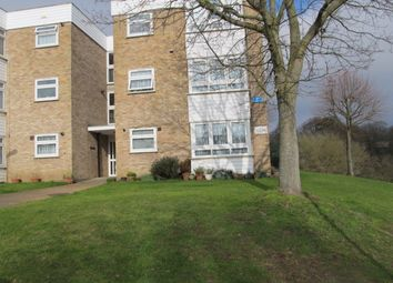 Thumbnail 1 bed flat to rent in 45 Grove Road, Bexleyheath