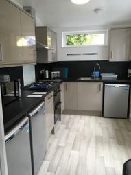 Thumbnail 5 bed property to rent in Trevethan Road, Falmouth, Cornwall