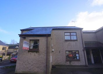 Thumbnail 2 bed flat to rent in Candlemakers Court, Clitheroe