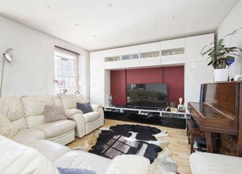 Thumbnail 4 bed maisonette for sale in Levita House, Chalton Street
