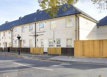 Thumbnail 2 bedroom flat for sale in Mount Pleasant Hill, London